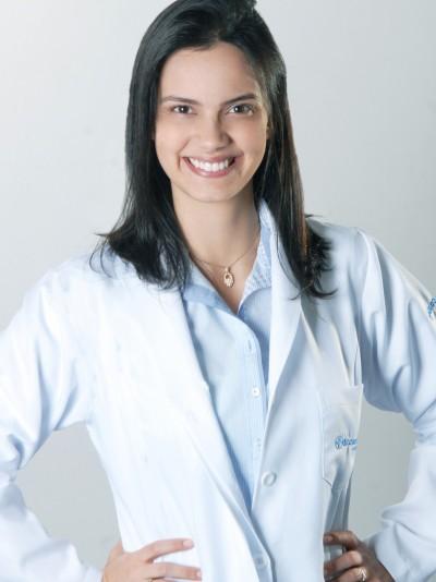 Dra. Giovanna Mainardi